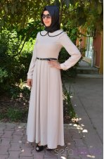 Ald Elbise